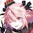Quinlan M avatar image