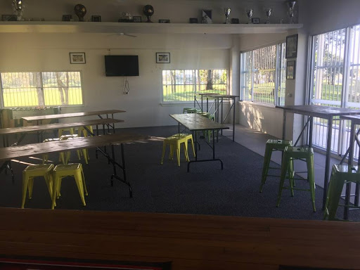 Kingscliff Wolves Football Club, Football Club, 127 Kingscliff St, Kingscliff NSW 2487, Reviews