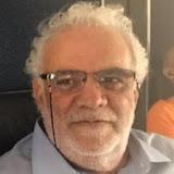 Ignacio Gómez Escobar