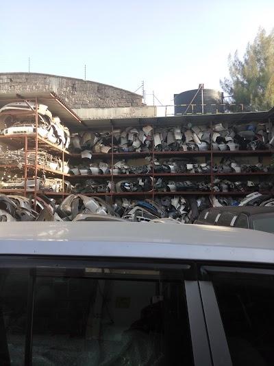 Unity Auto Garage Nbi Ltd Nairobi Kenya Phone 254 722 511028