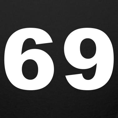 Skil 69 dari Cikgu Zubir - Patut Belajar Ni!