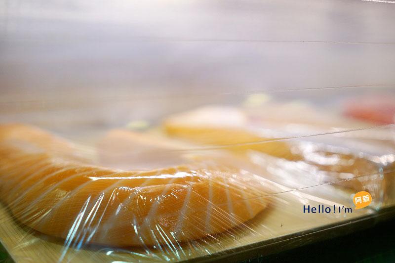 板橋日式料理推薦,和魂屋日式輕食館-7