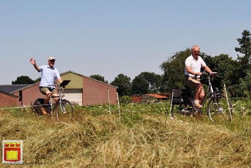 fietsvierdaagse Venray door overloon 24-07-2012 (20).JPG