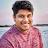Hari RajR avatar image