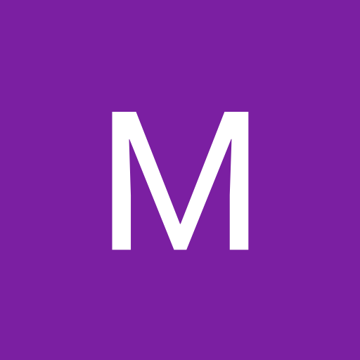 MiszolPL