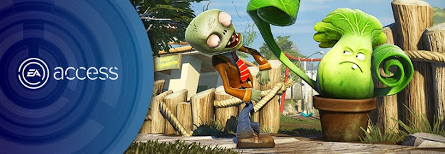 ea-access-kopodo-popcap-games-plants-vs-zombies-garden-warfare