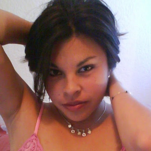Azucena Medina nude 340