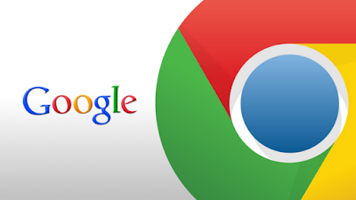 User Agent in Google Chrome