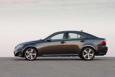 Lexus_IS_350_2011_02_1728x1152