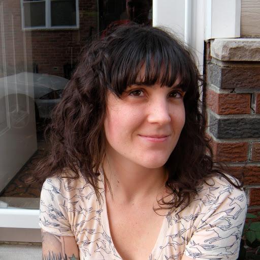 MaryBeth Hertz's profile photo