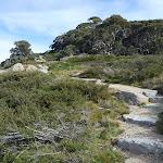Granite steps (270512)
