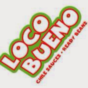Who is Loco Bueno?