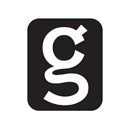 Gapture® Malaysia Sdn Bhd logo