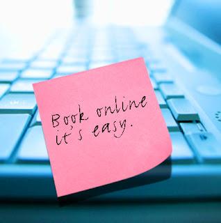 khach-san-da-nang-online-booking