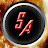 Skrixler Anon avatar image