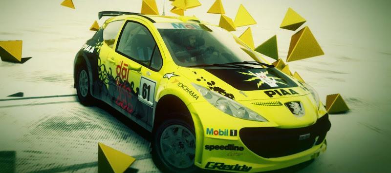รายการรถกลุ่ม Rally ใน DiRT 3 Dirt3-036