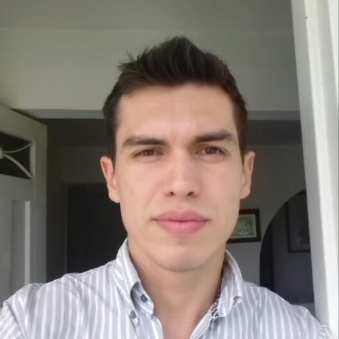 Brayan Alex Cardona