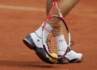Feature Tennisball. © Urs Bucher/EQ Images