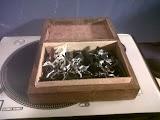 Mis VIEJOS Reyes funerarios IMG00145-20120321-2125