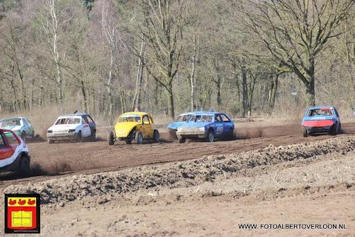autocross overloon 07-04-2013 (98).JPG
