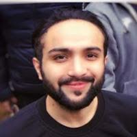 Hooman Kian's avatar