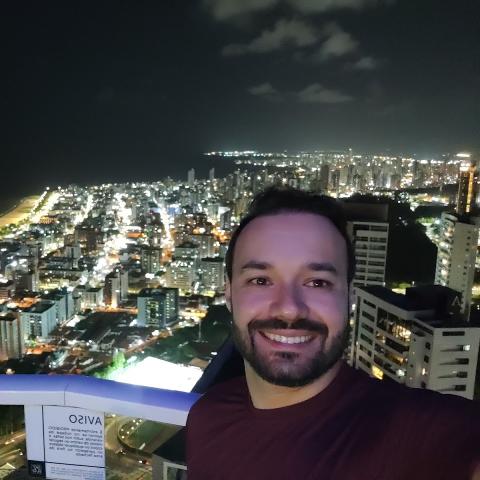 Guilherme Brandão