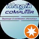 Magik Computer