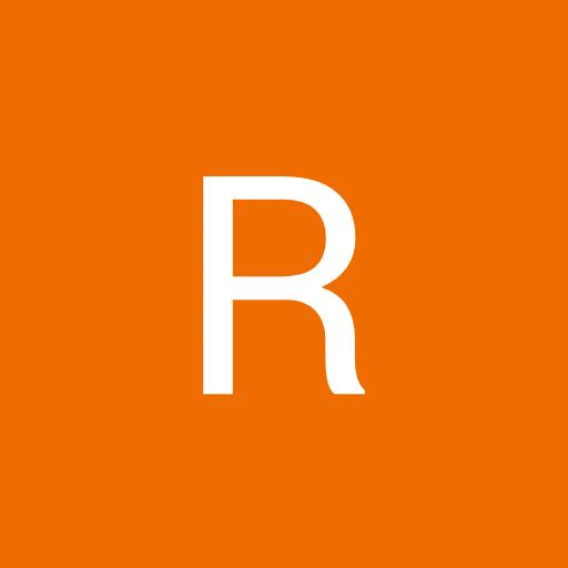 Rama Devi