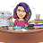 Stacie Dern avatar image