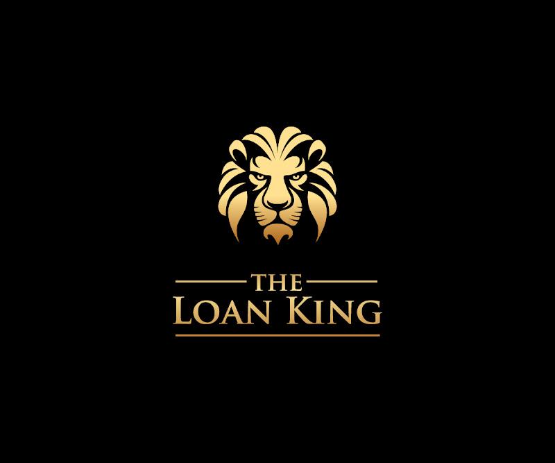 Loan King