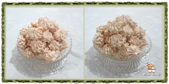 Suspirinhos de marshmallow 1