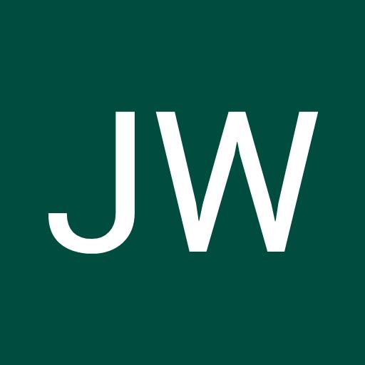 JW TAN