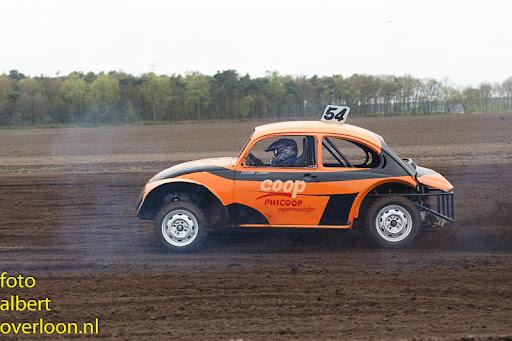 autocross Overloon 06-04-2014  (83).jpg