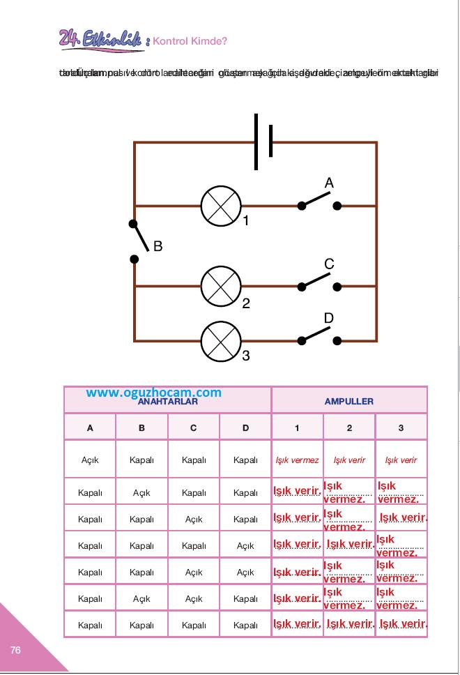 sayfa+76+-24.etkinlik.png (660×968)