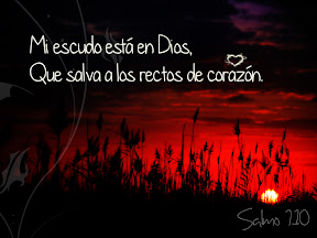 Salmo 7.10