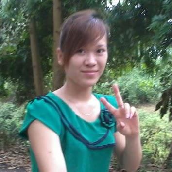 Anh Hua Photo 25