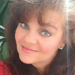 Tracye Gibson