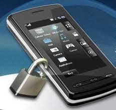 Bảo mật điện thoại
