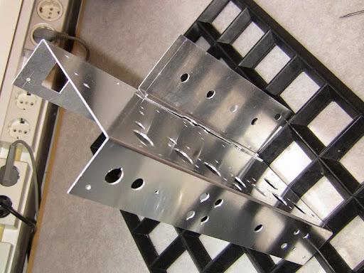 chassis onderdelen3.jpg