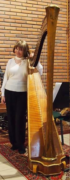 Anna Bachleda