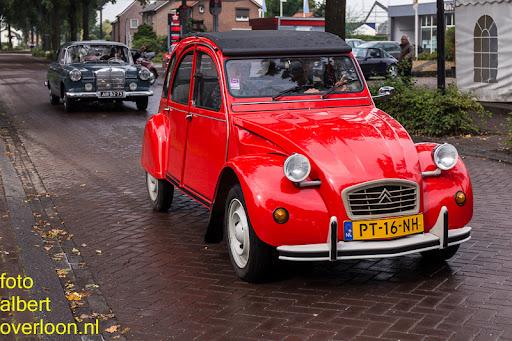 Jaarlijkse Cabrio-Oldtimertocht Overloon 31-08-2014 (25).jpg