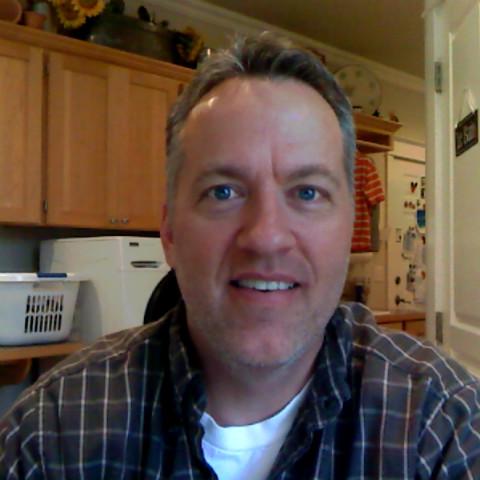 Curt Griffin