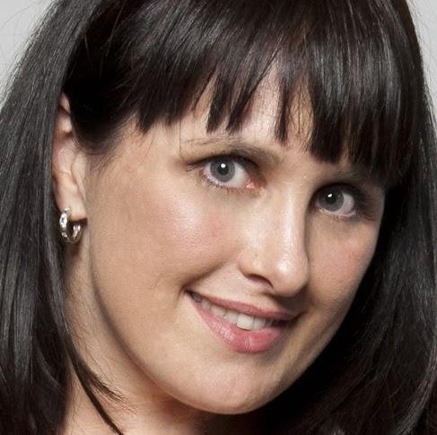 Elizabeth Henderson