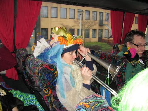 17 FEB 2012 Gertrutten Van Slag Band (61).JPG
