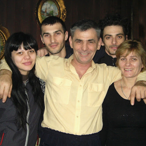 Miodrag Milosevic Photo 16