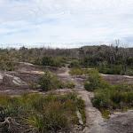 Rock Flats (53645)