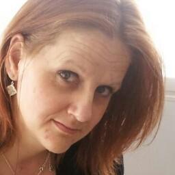 Janet Brownlee Photo 4