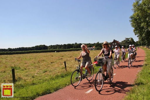 fietsvierdaagse Venray door overloon 24-07-2012 (162).JPG