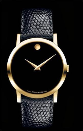 0904444441 | Thu mua đồng hồ movado xịn