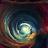 safwan sai avatar image